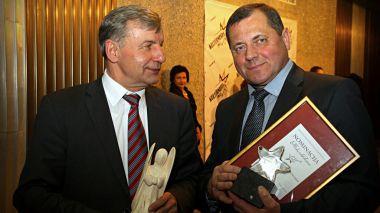 """KULTŪRNEŠYS"" 2012"