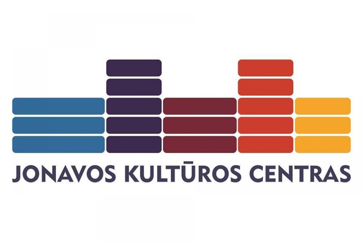 Skelbiamas 2019 m. visuomeninių organizacijų, kultūros ir meno projektų dalinio finansavimo konkursas.
