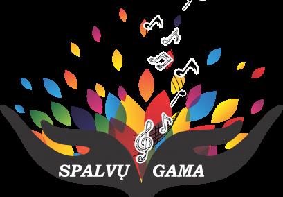 """Festivalis-konkursas """"Spalvų gama"""" vasarą pasitiks dainomis"""