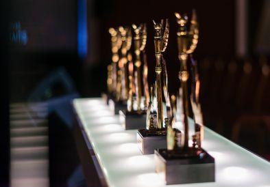 """Kviečiame siūlyti pretendentus prestižiniam apdovanojimui """"Auksinis feniksas"""""""
