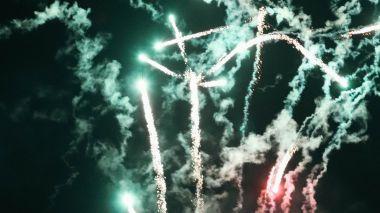 Eglės įžiebimo šventė 2019
