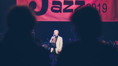 Jonava Jazz