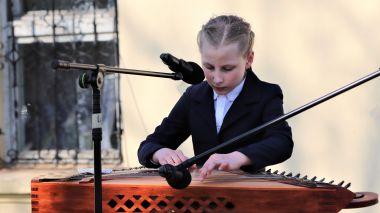 Kultūros dienos renginiai Jonavoje – gaivaus oro gurkšnis išsiilgusiems kultūros